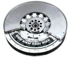 dual-mass-flywheel-cutaway